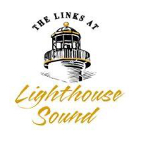 The Links at Lighthouse Sound VirginiaVirginia golf packages