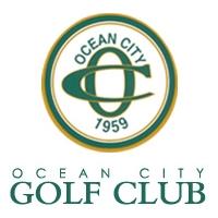 Ocean City Golf Club VirginiaVirginiaVirginiaVirginiaVirginiaVirginiaVirginiaVirginiaVirginiaVirginiaVirginiaVirginiaVirginiaVirginiaVirginiaVirginia golf packages