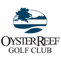 Oyster Reef Golf Course VirginiaVirginiaVirginiaVirginiaVirginiaVirginiaVirginiaVirginiaVirginiaVirginiaVirginiaVirginiaVirginiaVirginiaVirginiaVirginiaVirginiaVirginiaVirginiaVirginiaVirginiaVirginiaVirginiaVirginiaVirginiaVirginiaVirginiaVirginiaVirginiaVirginiaVirginiaVirginiaVirginiaVirginiaVirginiaVirginiaVirginiaVirginiaVirginiaVirginiaVirginiaVirginiaVirginiaVirginia golf packages