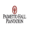 Palmetto Hall Plantation-Hills and Cupp Courses VirginiaVirginiaVirginiaVirginiaVirginiaVirginiaVirginiaVirginiaVirginiaVirginiaVirginiaVirginiaVirginiaVirginiaVirginiaVirginiaVirginiaVirginiaVirginiaVirginiaVirginiaVirginiaVirginiaVirginiaVirginiaVirginiaVirginiaVirginiaVirginiaVirginiaVirginiaVirginiaVirginiaVirginiaVirginiaVirginiaVirginiaVirginiaVirginia golf packages