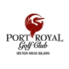 Port Royal Golf Club VirginiaVirginiaVirginiaVirginiaVirginiaVirginiaVirginiaVirginiaVirginiaVirginiaVirginiaVirginiaVirginiaVirginiaVirginiaVirginiaVirginiaVirginiaVirginiaVirginiaVirginiaVirginiaVirginiaVirginiaVirginiaVirginiaVirginiaVirginiaVirginiaVirginiaVirginiaVirginiaVirginiaVirginiaVirginia golf packages