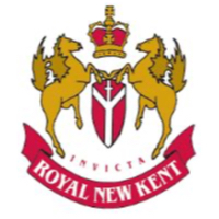 The Tradition at Royal New Kent
