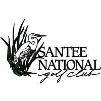 Santee National Golf Club VirginiaVirginiaVirginiaVirginiaVirginiaVirginiaVirginiaVirginiaVirginiaVirginiaVirginiaVirginiaVirginiaVirginiaVirginiaVirginiaVirginiaVirginiaVirginiaVirginiaVirginiaVirginiaVirginiaVirginiaVirginia golf packages