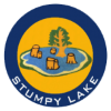 Stumpy Lake Golf Course