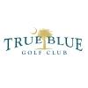 True Blue Golf Club VirginiaVirginiaVirginiaVirginiaVirginiaVirginiaVirginiaVirginiaVirginiaVirginiaVirginiaVirginia golf packages