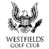 Westfields Golf Club Virginia golf packages