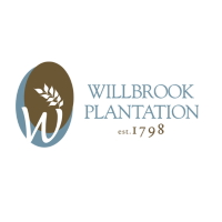 Willbrook Plantation Golf Club VirginiaVirginia golf packages