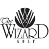 The Wizard Golf Course VirginiaVirginiaVirginiaVirginiaVirginiaVirginiaVirginiaVirginiaVirginiaVirginiaVirginiaVirginiaVirginiaVirginiaVirginia golf packages